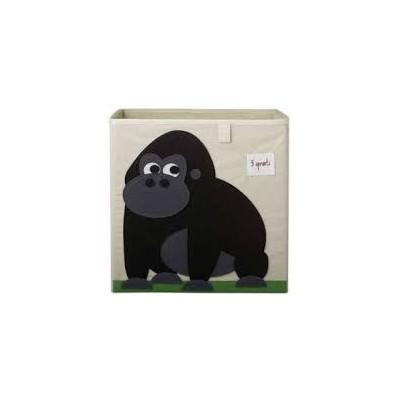 Cubo Gorila