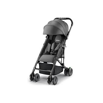 Recaro Easylife Elite Graphite