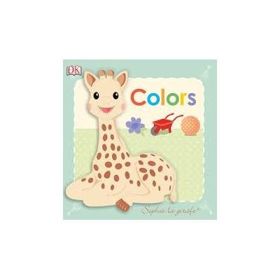 Colors Sophie