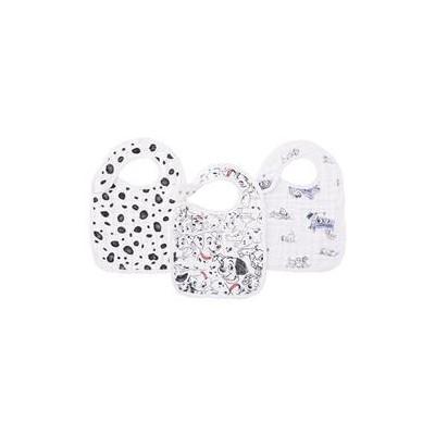 101 Dalmatians Baby Snaps